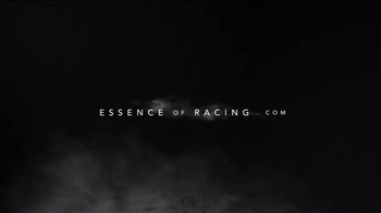 Sunoco Racing TV Spot, 'Essence of Racing' Featuring Clint Bowyer - Thumbnail 9