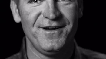 Sunoco Racing TV Spot, 'Essence of Racing' Featuring Clint Bowyer - Thumbnail 2