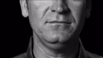 Sunoco Racing TV Spot, 'Essence of Racing' Featuring Clint Bowyer - Thumbnail 3
