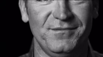 Sunoco Racing TV Spot, 'Essence of Racing' Featuring Clint Bowyer - Thumbnail 4