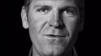 Sunoco Racing TV Spot, \'Essence of Racing\' Featuring Clint Bowyer