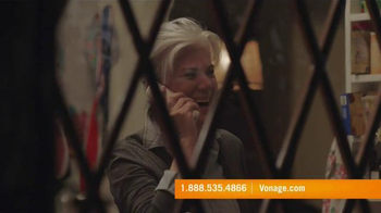 Vonage TV Spot, 'Residential Business of Better' - Thumbnail 3