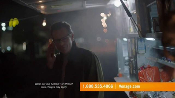 Vonage TV Spot, 'Residential Business of Better' - Thumbnail 4