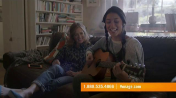 Vonage TV Spot, 'Residential Business of Better' - Thumbnail 5