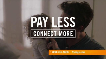 Vonage TV Spot, 'Residential Business of Better' - Thumbnail 8