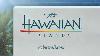 The Hawaiian Islands TV Spot, 'HGTV: Hawaii Life Hot Spots' - Thumbnail 7
