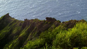 The Hawaiian Islands TV Spot, 'HGTV: Hawaii Life Hot Spots' - Thumbnail 5