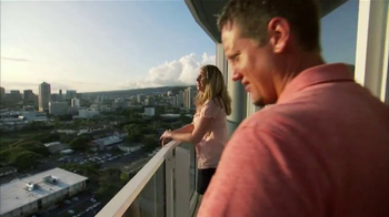 The Hawaiian Islands TV Spot, 'HGTV: Hawaii Life Hot Spots' - Thumbnail 6