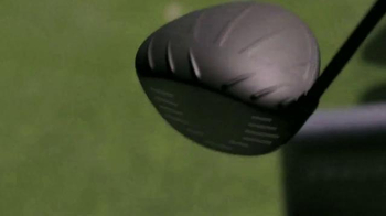 Ping Golf G Driver TV Spot, 'Tour Pros Test' Featuring Bubba Watson - Thumbnail 1
