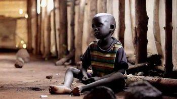 USA for UNHCR TV Spot, 'Can You Imagine?' Featuring Kristin Davis