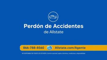 Allstate TV Spot, 'Cheques de bono' [Spanish] - Thumbnail 5