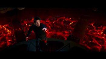 Zoolander 2 - Alternate Trailer 24