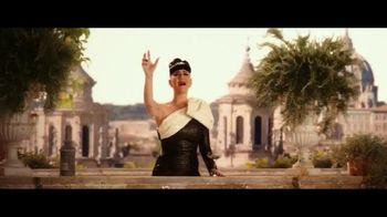 Zoolander 2 - Alternate Trailer 22