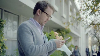 Verizon TV Spot, 'Extra Unlimited' - 18 commercial airings