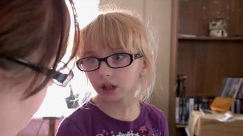 The BULLY Project TV Spot, 'I Wear Glasses & I'm Proud' - Thumbnail 2
