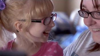 The BULLY Project TV Spot, 'I Wear Glasses & I'm Proud' - Thumbnail 7