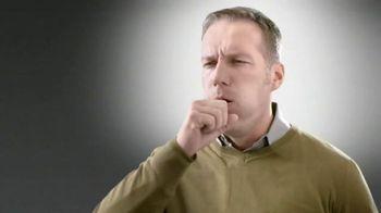 Tukol TV Spot, 'Phlegm and Cough Relief'