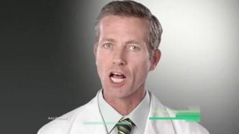 Tukol TV Spot, 'Phlegm and Cough Relief' - Thumbnail 6