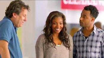 Rent-A-Center Winter Deals Sale TV Spot, 'Add-Ons' - 619 commercial airings