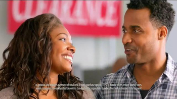 Rent-A-Center Winter Deals Sale TV Spot, 'Add-Ons' - Thumbnail 5
