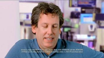 Rent-A-Center Winter Deals Sale TV Spot, 'Add-Ons' - Thumbnail 7