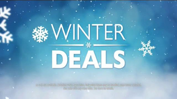 Rent-A-Center Winter Deals Sale TV Spot, 'Add-Ons' - Thumbnail 8