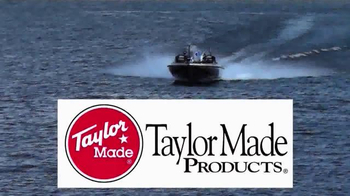 Taylor Made Products TV Spot, '2016 Fishing Accessories' - Thumbnail 1