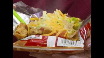 Dump Soups TV Spot, 'Dump, Stir and Simmer' - Thumbnail 7