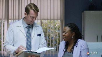 Do I Have Prediabetes TV Spot, 'Busy Moms'