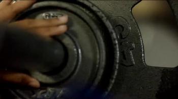 University of Dayton TV Spot, 'The First Step' - Thumbnail 3