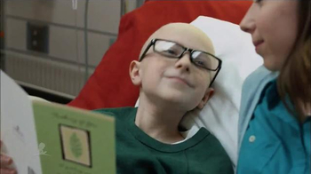 St. Jude Children's Research Hospital TV Spot, 'There is St. Jude' - Thumbnail 4