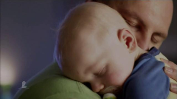 St. Jude Children's Research Hospital TV Spot, 'There is St. Jude' - Thumbnail 6