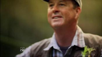 FTB Advisors TV Spot, 'Singular Results' - Thumbnail 2