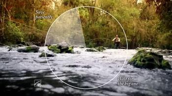 FTB Advisors TV Spot, 'Singular Results' - Thumbnail 3