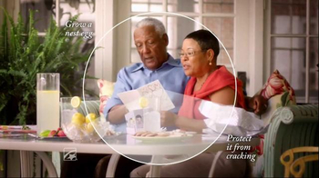 FTB Advisors TV Spot, 'Singular Results' - 10 commercial airings