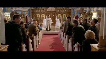 My Big Fat Greek Wedding 2 - Alternate Trailer 2