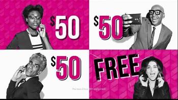 T-Mobile 4G LTE Business Plan TV Spot, 'At Work' - Thumbnail 6