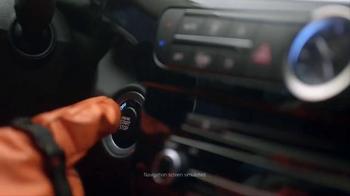 2016 Kia K900 TV Spot, 'Spaceship' Featuring LeBron James - Thumbnail 6