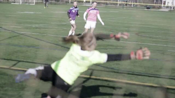 AYSO TV Spot, 'Let Them Play' Featuring Julie Johnston - Thumbnail 6