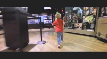 Memphis Visitors Bureau TV Spot, 'I Can't Wait to Get to Memphis' - Thumbnail 2