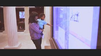 Memphis Visitors Bureau TV Spot, 'I Can't Wait to Get to Memphis' - Thumbnail 8