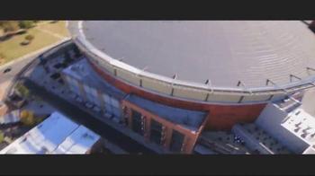 Memphis Visitors Bureau TV Spot, 'I Can't Wait to Get to Memphis' - Thumbnail 9