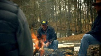 5 Hour Energy TV Spot, 'Too Much Fun' Featuring Clint Bowyer - Thumbnail 8