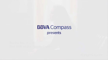 BBVA Compass TV Spot, 'Know Where You're Going' Featuring Becky Hammon - Thumbnail 2