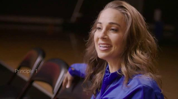 BBVA Compass TV Spot, 'Know Where You're Going' Featuring Becky Hammon - Thumbnail 5