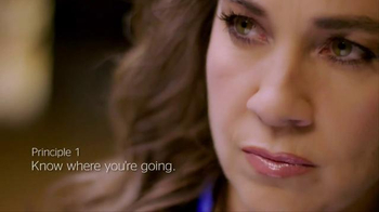 BBVA Compass TV Spot, 'Know Where You're Going' Featuring Becky Hammon - Thumbnail 8