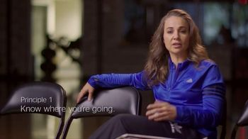 BBVA Compass TV Spot, 'Know Where You're Going' Featuring Becky Hammon