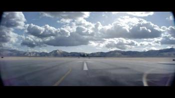 Northrop Grumman TV Spot, 'Just Wait' - Thumbnail 3