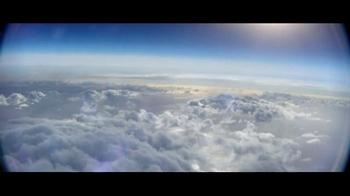 Northrop Grumman TV Spot, 'Just Wait' - Thumbnail 4