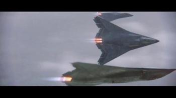 Northrop Grumman TV Spot, 'Just Wait' - Thumbnail 5